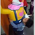 2009-3-28 上午 11-01-01.JPG