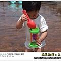 2009-4-4 上午 11-35-39.JPG