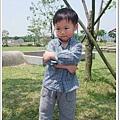 2009-4-4 下午 12-01-32.JPG