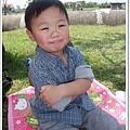 2009-4-4 下午 12-04-16.JPG