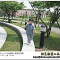 2009-4-4 下午 12-22-04.JPG