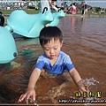 2009-4-11 下午 03-33-27.JPG