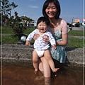 2009-4-11 下午 03-34-56.JPG