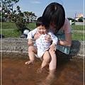 2009-4-11 下午 03-35-01.JPG