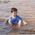 2009-4-11 下午 03-46-40.JPG
