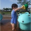 2009-4-11 下午 03-34-28.JPG
