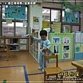 2009-4-14 下午 04-32-58.JPG