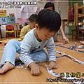 2009-4-14 下午 04-50-22.JPG