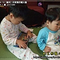 2009-4-16 上午 11-06-42.JPG