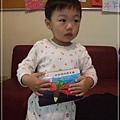 2009-4-16 上午 11-32-35.JPG