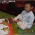 2009-4-16 下午 03-35-13.JPG