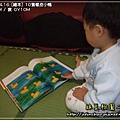 2009-4-16 下午 03-38-46.JPG