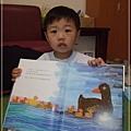 2009-4-16 下午 03-47-01.JPG