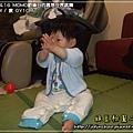 2009-4-16 下午 07-34-03.JPG