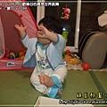 2009-4-16 下午 07-34-32.JPG
