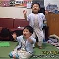 2009-4-16 下午 07-35-24.JPG