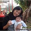 2008-12-13 上午 10-52-30.JPG