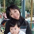 2008-12-13 下午 01-10-8.JPG