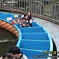 2008-12-13 下午 01-24-17.JPG