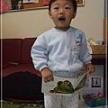 2009-4-17 下午 01-26-37.JPG