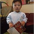 2009-4-17 下午 01-34-16.JPG
