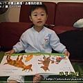 2009-4-17 下午 01-37-08.JPG