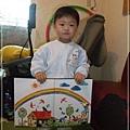2009-4-17 下午 01-50-06.JPG
