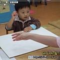 2009-4-21 下午 04-46-21.JPG