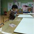 2009-4-21 下午 04-48-07.JPG
