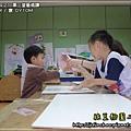 2009-4-21 下午 04-51-21.JPG