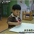 2009-4-21 下午 04-56-05.JPG