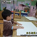 2009-4-21 下午 04-57-38.JPG