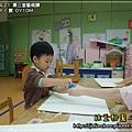 2009-4-21 下午 04-58-30.JPG