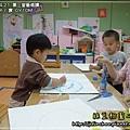 2009-4-21 下午 04-59-31.JPG