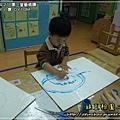 2009-4-21 下午 04-59-37.JPG