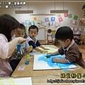 2009-4-21 下午 05-02-49.JPG