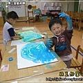 2009-4-21 下午 05-03-58.JPG