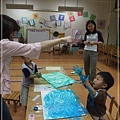 2009-4-21 下午 05-07-08.JPG