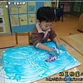 2009-4-21 下午 05-11-25.JPG