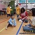 2009-4-28 下午 04-27-42.JPG