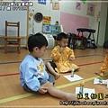 2009-4-28 下午 04-29-53.JPG