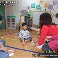 2009-4-28 下午 04-30-59.JPG