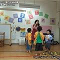 2009-4-28 下午 04-31-59.JPG