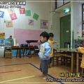 2009-4-28 下午 04-34-59.JPG