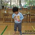 2009-4-28 下午 04-39-52.JPG