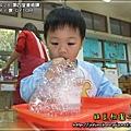 2009-4-28 下午 04-47-00.JPG