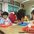 2009-4-28 下午 04-48-38.JPG