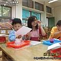 2009-4-28 下午 04-49-41.JPG