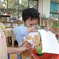 2009-4-28 下午 04-59-13.JPG