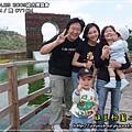 2009-4-29 上午 10-15-17.JPG